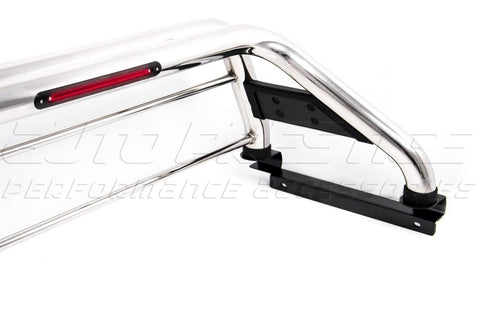 hilux-revo-2015+-roll-bar-Chrome-02_RFINA3KV4STW.jpg