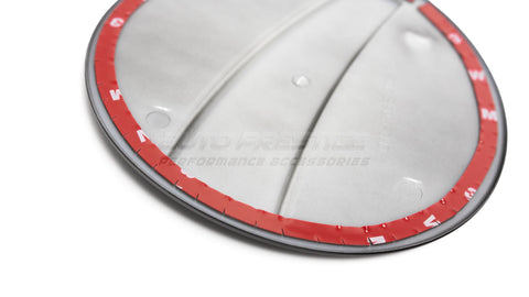holden-colorado-fuel-flap-cover-2012-2019_1_RXQQ2ANY3LK5.jpg