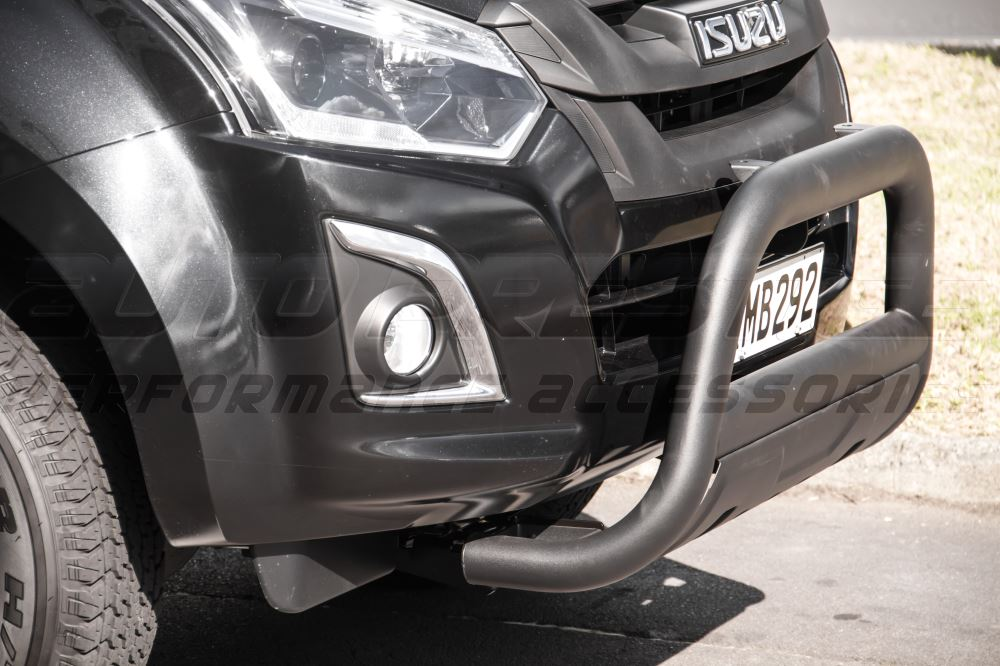 matte--matt--black-oval-nudge-bar-bull-isuzu-dmax-d-max-rt87-2017-2016-rt85-2012-2013-2014-2015--01_RP5PGMY5YU61.jpg