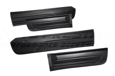 matte-black-door-cladding-for-ford-ranger-px1-px2-2012-2013-2014-2015-2016-2017--01_RNYF9G8V9QUK.jpg