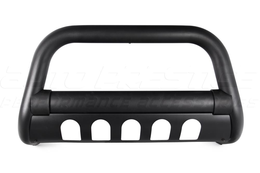 matte-black-nudge-bar-with-skid-plate---02_RIPI6VIOST16.jpg