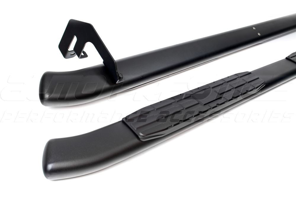 matte-black-pnc-running-boards-side-step-pipe-oval-ford-ranger-px1-px2-2012+-2015+-dmax-d-max-colorado-bt-50--02_RNLWJ2I3L3LL.jpg