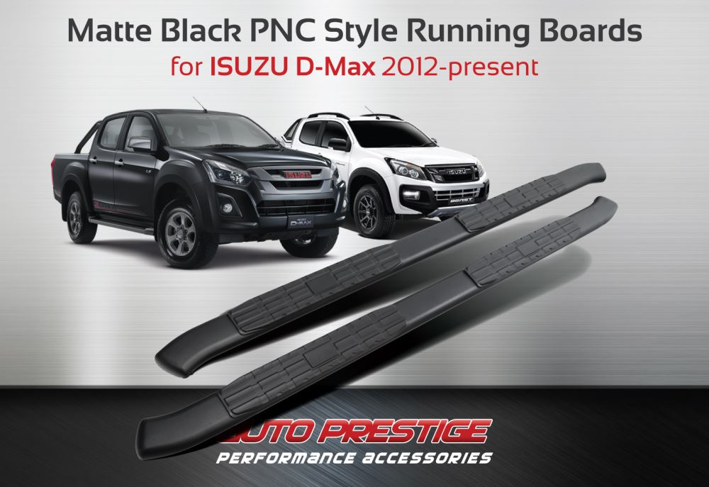 matte-black-pnc-running-boards-side-step-pipe-oval-ford-ranger-px1-px2-2012+-2015+-dmax-d-max-colorado-bt-50--dmax-t_RNLWQ6V9C8MY.jpg