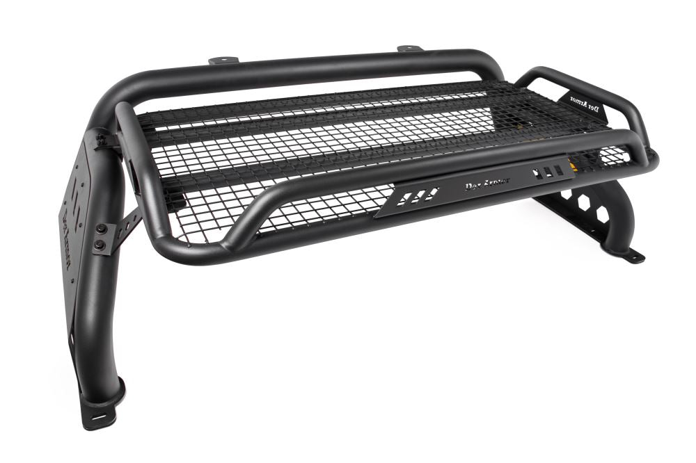 matte-black-roll-bar-ranger-hilux-4x4-flat-base-with-busket--03_RJKEPMTHQZF9.jpg