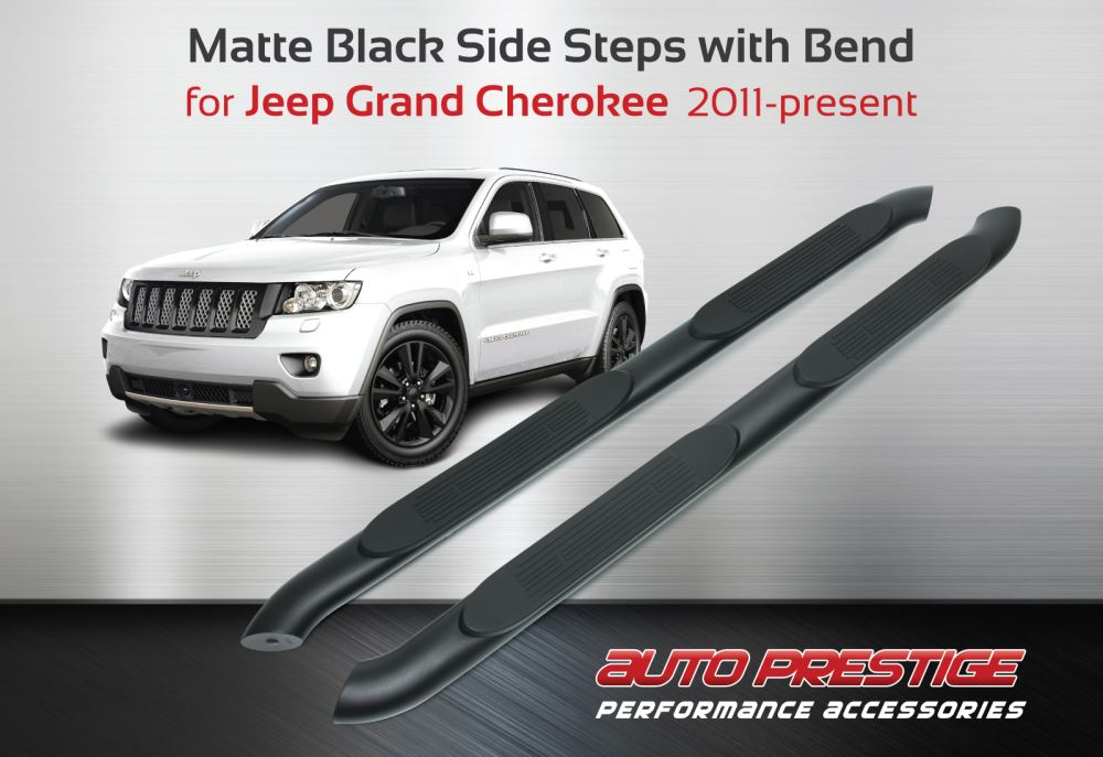 matte-black-sandy-textured-side-steps-running-boards-pipe-tube-bent-jeep-grand-cherokee-2010-2011-2013-2012-2014-2015-2016-2017-2018--t_RR073I8KGPXA.jpg