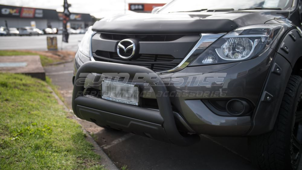 mazda-bt-50-bt50-matte-black-3.5-oval-nudge-bar--02_RUDPBJJOV2C4.jpg