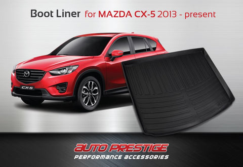 mazda-cx-5-2013+-boot-liner-_RGS14JJUZZ16.jpg