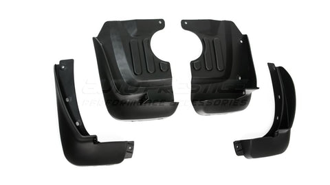nissan-nv350-mud-flaps-black_RU58LY4FZ7YT.jpg
