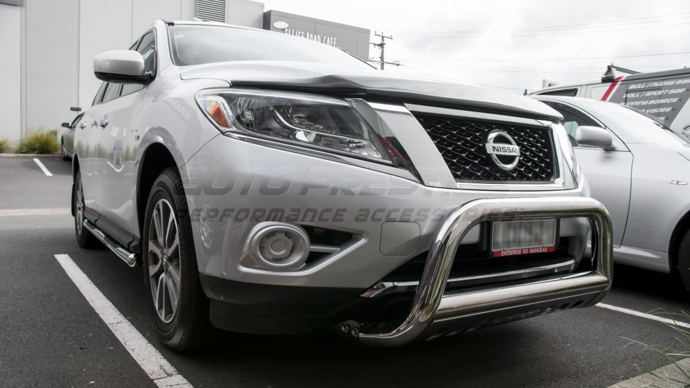 nissan-pathfinder-2014-2017-chrome-steel-nudge-bar_3_RTKZDFTZYP4A.jpg