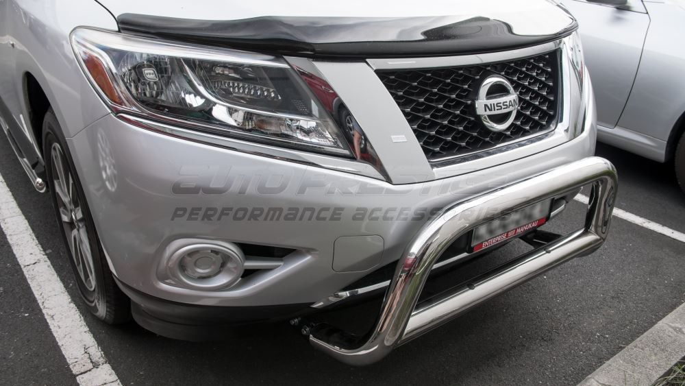 nissan-pathfinder-2014-2017-chrome-steel-nudge-bar_4_RTKZDGVZJOEH.jpg