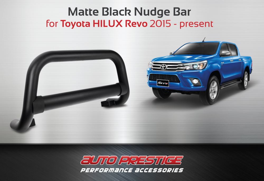 nudge-bar-matte-black-round-without-skid-plate-hilux-revo--2015+_RIQDFLLY6MO0.jpg
