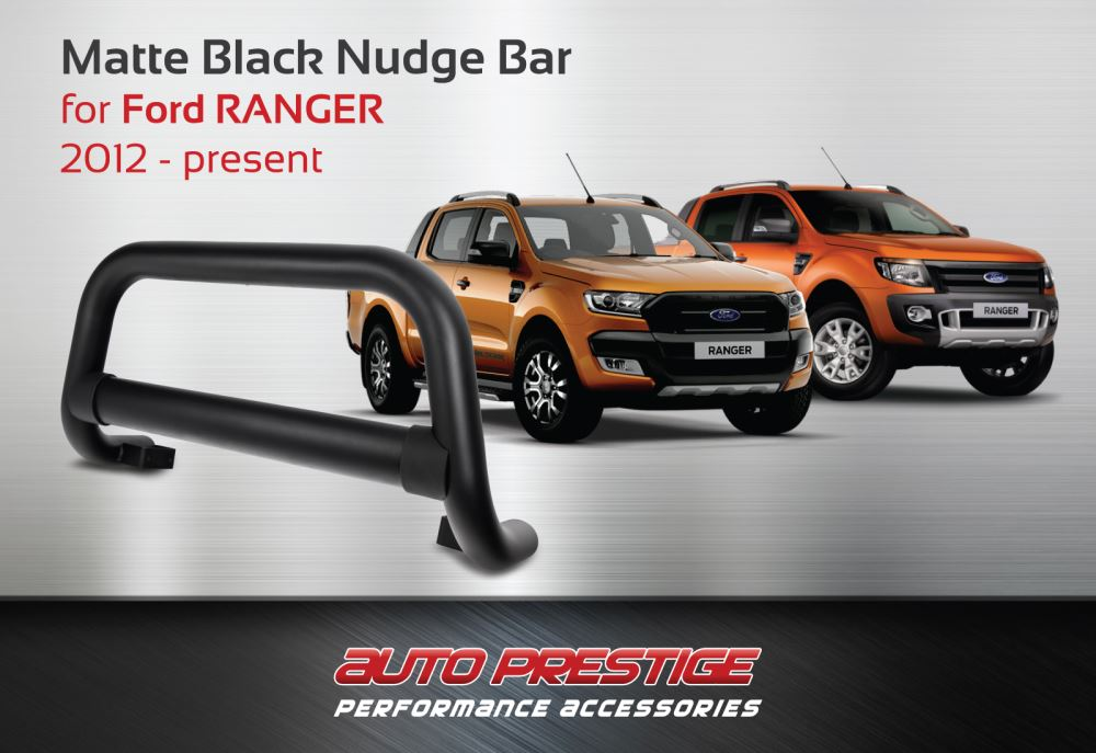 nudge-bar-matte-black-round-without-skid-plate-ranger-2012-2017_RIQDL15S3DAJ.jpg