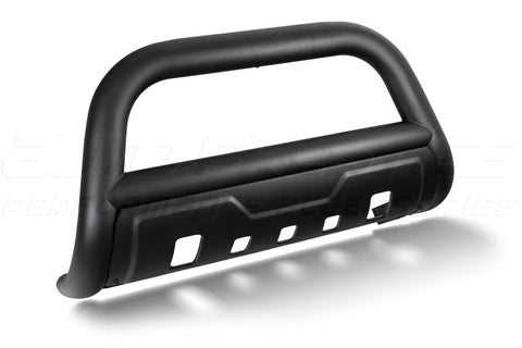 oval-nudge-bar-matte-black-ranger,-bt-50,-triton,-hilux,-d-max---01_RI1OFXO0FB42.jpg
