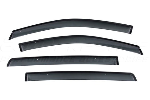 Mr Roll Bar Tonneau Cover Compatible For Ford Ranger 2012