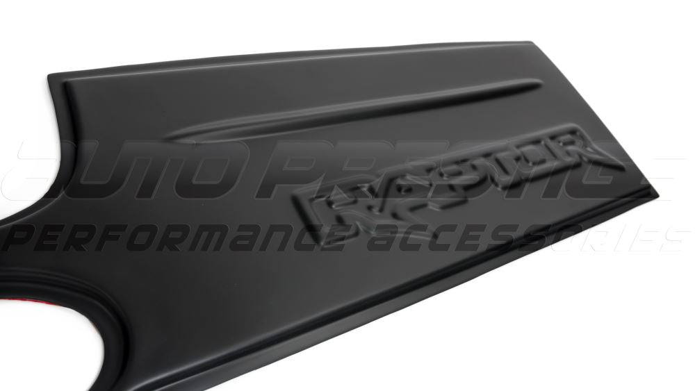 raptor-tailgate-cladding-trim-ford-ranger-black-smooth-02_RS04TIUZHQQ7.jpg
