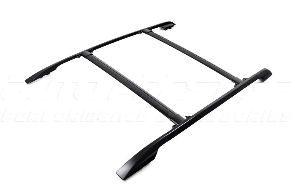 rav4-2006-2012-roof-racks-rails-with-cross-bars-(black)---01_RI536KV1N1N0.jpg