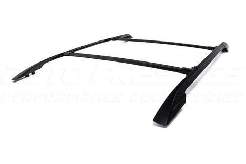 rav4-2006-2012-roof-racks-rails-with-cross-bars-(black)---02_RI536PJ9PUXN.jpg
