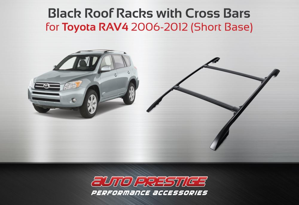 rav4-roof-rack-cross-bar_RI53799DBPY3.jpg