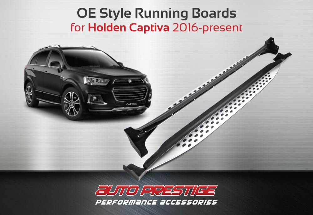 running-boards-holden-captiva-2016+--t_RMS1SFITE6YF.jpg