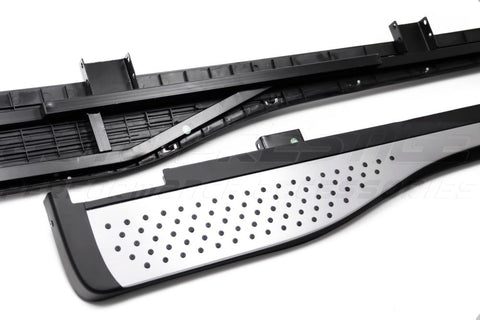 running-boards-honda-cr-v-crv-2012+--02_RMS2MAG2ZRBU.jpg