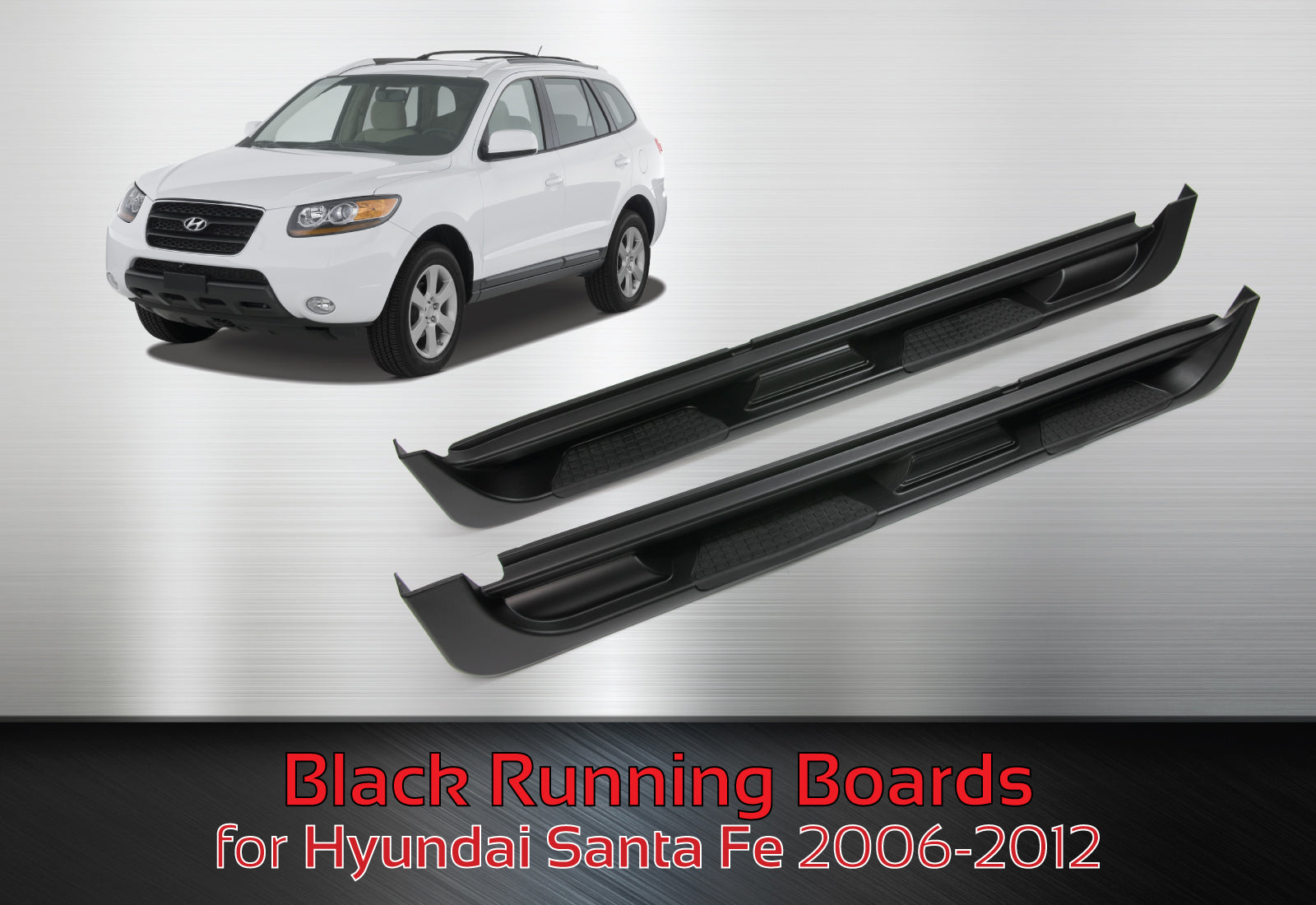 santa-fe-black-running-boards-side-steps-style-b-2006-2012--t_RVG1EHUZFGND.jpg