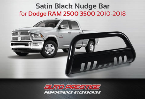 satin-black-nudge-bar-for-dodge-ram-2009-2017--t_RR9FNRRF1IRW.jpg