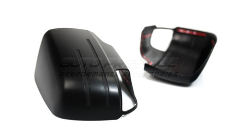 side-wing-mirror-covers-black-isuzu-d-max-dmax-colorado-holden-2012-2013-2014-2015-2016-2017-2018_1_RT0NKTMT641D.jpg