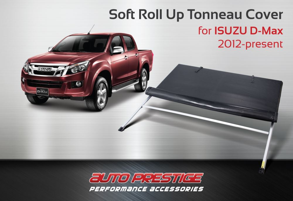 soft-roll-up-cover--isuzu-d-max-dmax-tonneau_RK5EN4AH3TD0.jpg