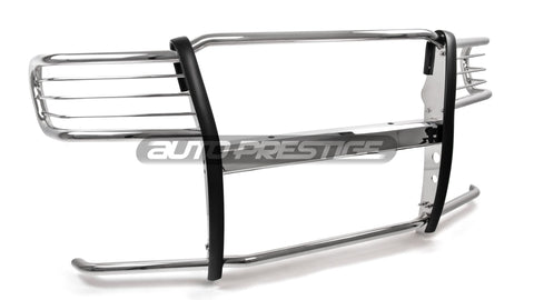 stainless-steel-polished-chrome-gloss-bull-bar-bush-guard-2005-2006-2007-2008-2009-2010-2011-2012-2013-2014-2015-2016-2017-2018--2019-toyota-hiace-_RZW1SZTYRPDP.jpg