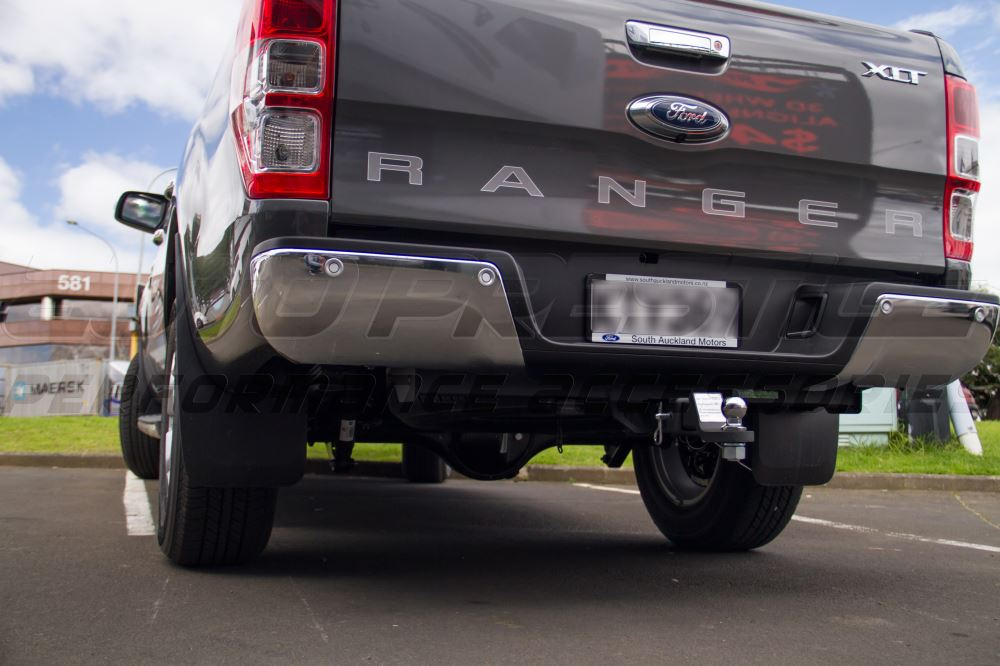 tow-bar-installed-fitted-ford-ranger-px--02_ROG746ZIL9CM.jpg