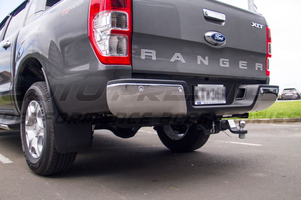 tow-bar-installed-fitted-ford-ranger-px--03_ROG7I5TYTKID.jpg