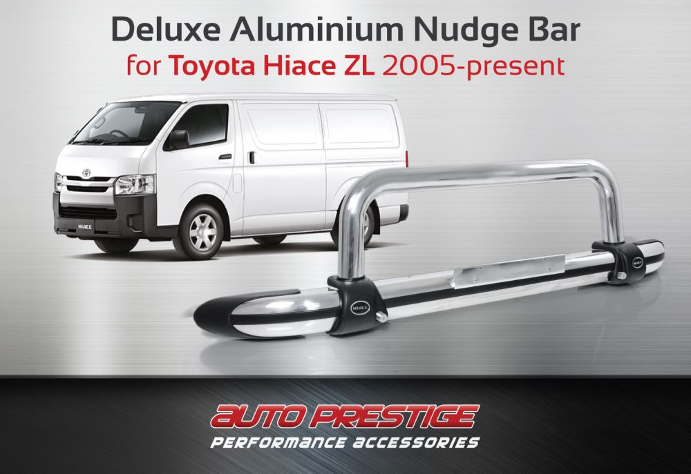 toyota-hiace-narrow-body-zl-long-wheel-base-original-style-delux-nudge-bar-aluminium-silver-chrome_t_RR0B92Z42BV2.jpg