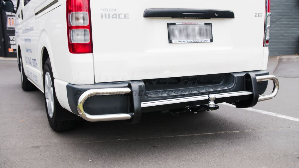 toyota-hiace-rear-step-towbar-tow-chrome-loop-protect-zl-narrow-lwb_1_RT0NTJK3ZHXN.jpg