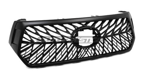 toyota-hilux-revo-rocco-front-grille-mesh-2015-2016-2017-2018-2019-trd_13_RZW5XHM82DT6.jpg