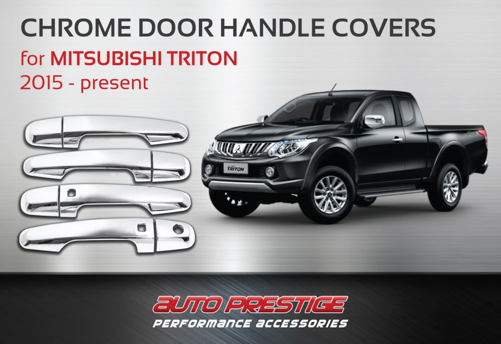 triton-chrome-door-handle-covers-TEMP_RFQDOJFFXRNZ.jpg
