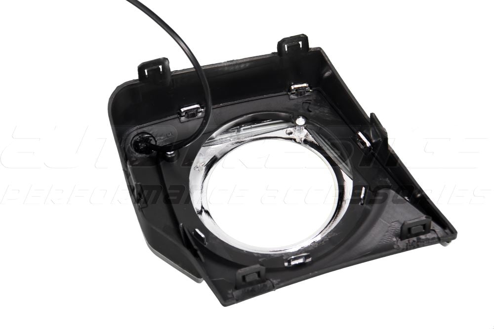 triton-mitsubishi-fog-light-led-daytime-running-lights-2015-2016-2017--03_RNYLHLF0B2JR.jpg