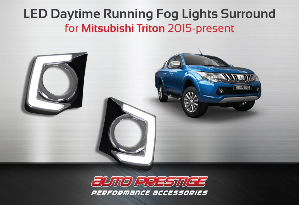 triton-mitsubishi-fog-light-led-daytime-running-lights-2015-2016-2017--t_RNYLHPA0ZF89.jpg