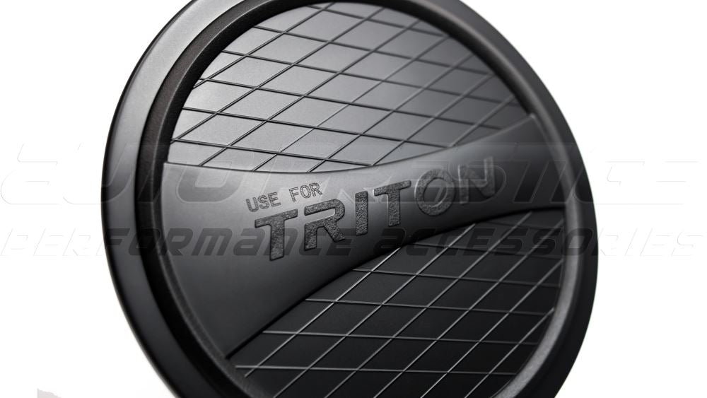 triton-mitsubishi-fuel-flap-cover-door-cover-black-2015-2016-2017-2018-2019--02_RS04U6E220LY.jpg
