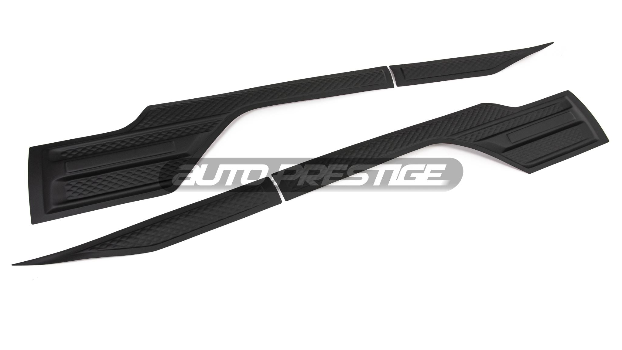 upper-door-cladding--ford-ranger-2012-2015-2019-px1-px2-px3-t6-t7-t8--01_RZW65UG2Y5ZN.jpg