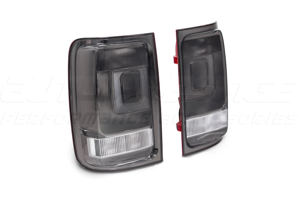 vw-amarok-2010-2011-2013-2014-2015-2016-2017-black-tail-lights-smoked-grey--01_RJ4ZF3J7GWHE.jpg