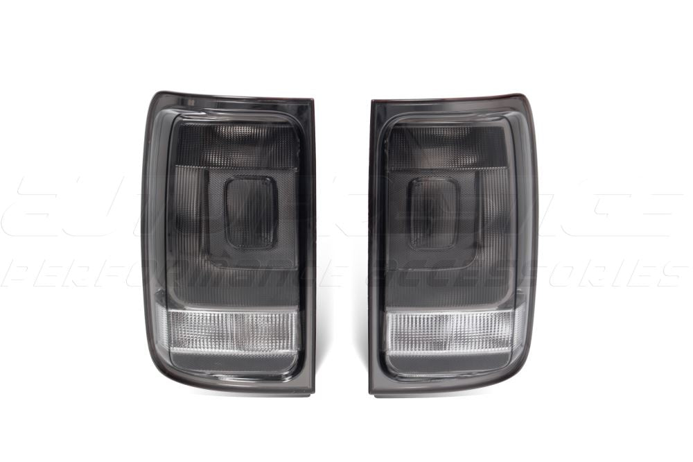 vw-amarok-2010-2011-2013-2014-2015-2016-2017-black-tail-lights-smoked-grey--02_RJ4ZFIK2D6VP.jpg