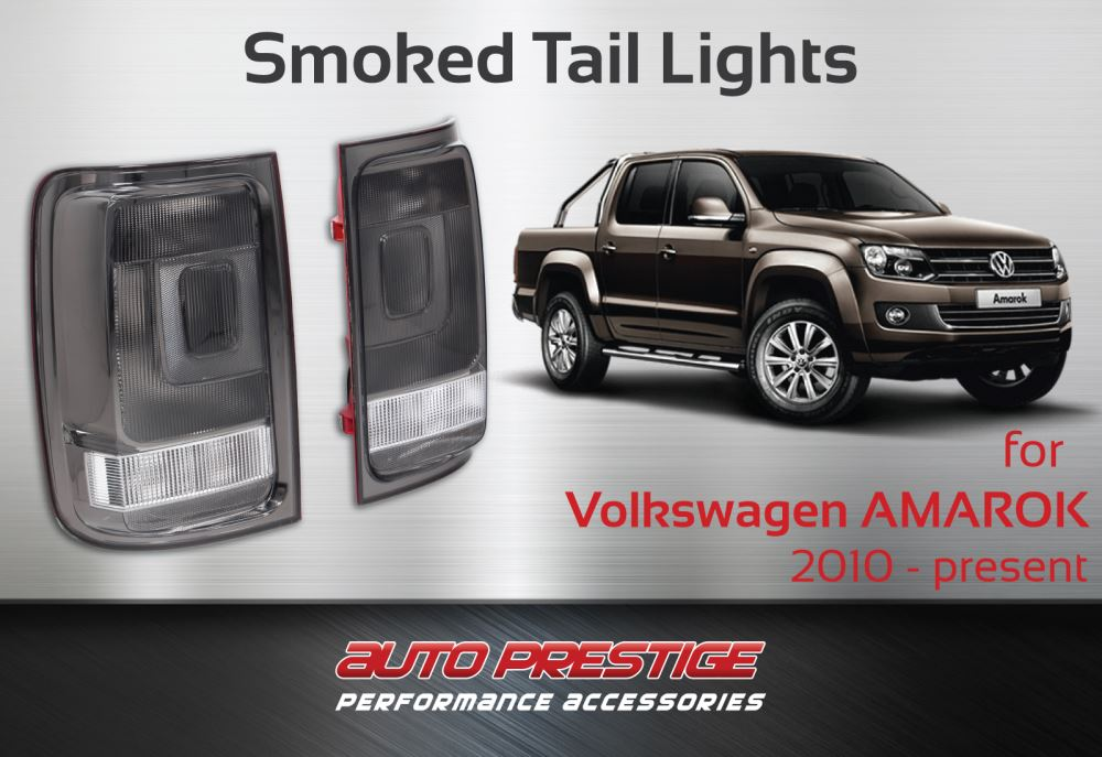 vw-amarok-2010-2011-2013-2014-2015-2016-2017-black-tail-lights-smoked-grey--temp_RJ4ZO6JTY90X.jpg