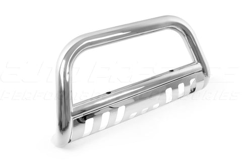 x-trail-T31-nudge-bar-chrome-skid-plate--01_RJTPI2W8VN1W.jpg