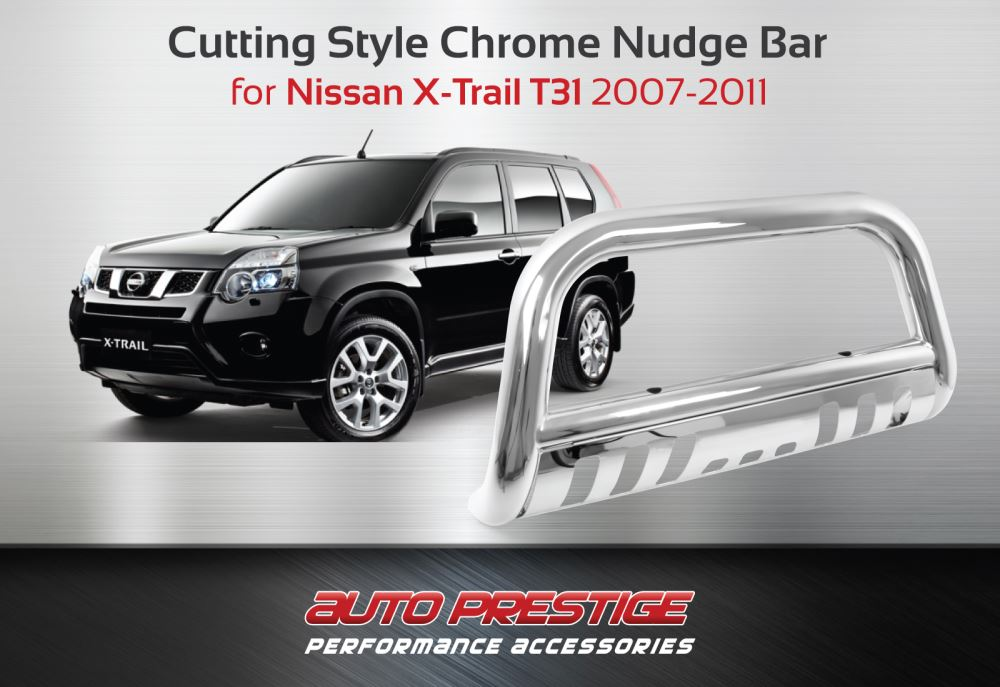 x-trail-T31-nudge-bar-chrome-skid-plate--temp_RJTPICW2BAA3.jpg