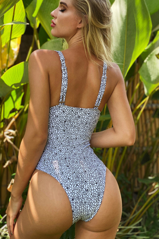 Timothea's One Piece
