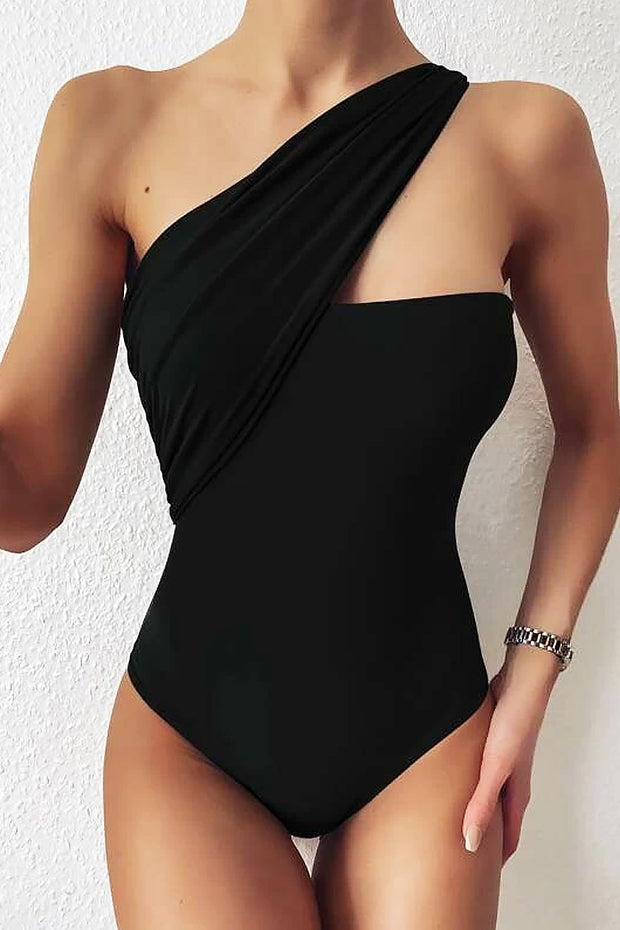 Minthe's One Piece