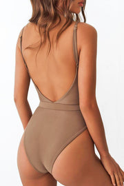 Dianthe's One Piece
