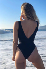 Erin's One Piece
