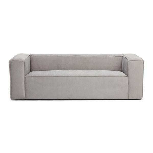 The Soho Sofa