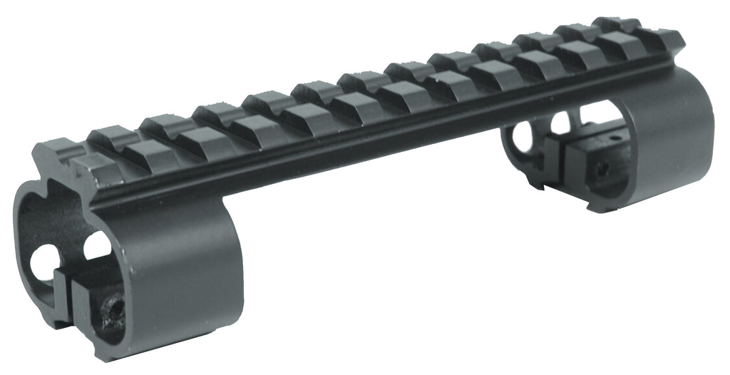 TufForce Adapter of .22 airgun dovetail Rail to picatinny / weaver mount , MT-AW12, Shipping from MI, USA